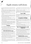 The Orchardist Book PDF