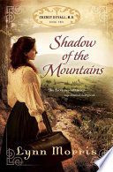 Shadow of the Mountains