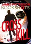 Cross Kill [Pdf/ePub] eBook