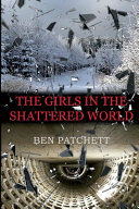 Pdf The Girls in the Shattered World