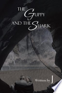The Guppy and the Shark Book