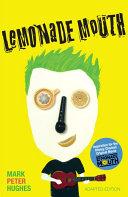 Pdf Lemonade Mouth Telecharger