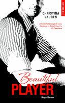 Beautiful Player (Français) [Pdf/ePub] eBook
