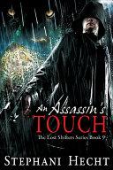 An Assassin's Touch