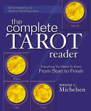The Complete Tarot Reader