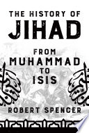 The History Of Jihad Book PDF
