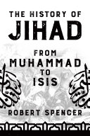 The History of Jihad