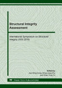 Structural Integrity Assessment