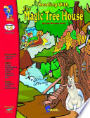 Reading with the Magic Treehouse Gr  1 3