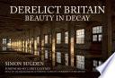 Derelict Britain