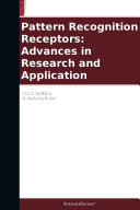 Pattern Recognition Receptors  Advances in Research and Application  2011 Edition