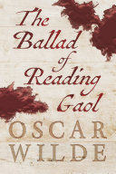 Pdf The Ballad of Reading Gaol