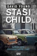 Stasi Child [Pdf/ePub] eBook