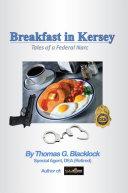 Pdf Breakfast in Kersey