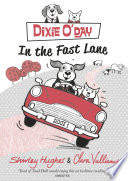 Dixie O Day  In The Fast Lane