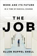 The Job Pdf/ePub eBook