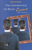 The Importance of Being Earnest Book