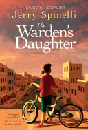 The Warden's Daughter Pdf/ePub eBook