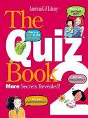 The Quiz