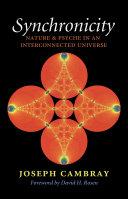 Synchronicity [Pdf/ePub] eBook