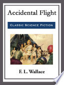 Free Download Accidental Flight Book