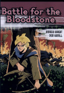 Battle for the Bloodstone ebook