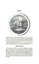 Էջ 23