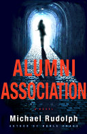 Pdf Alumni Association Telecharger