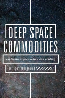 Deep Space Commodities Pdf/ePub eBook
