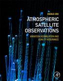 Atmospheric Satellite Observations