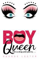 Boy Queen Pdf
