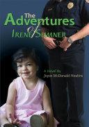 The Adventures of Irene Sumner