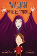 Pdf William and the Witch's Riddle Telecharger