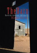 Pdf The Barn