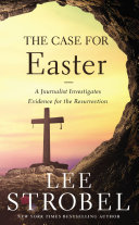 The Case for Easter Pdf