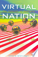 Virtual Nation