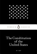 The Constitution of the United States Pdf/ePub eBook