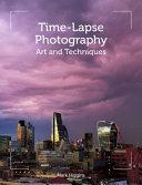 Pdf Time-Lapse Photography