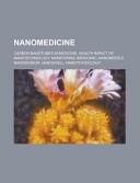 Nanomedicine Book