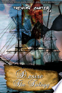 Desire The Trilogy (An Interracial Erotic Romance Bundled)