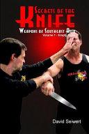 Secrets of the Knife