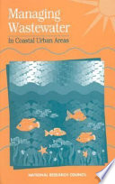 Managing Wastewater In Coastal Urban Areas