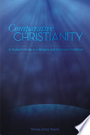 Comparative Christianity