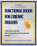Functional Foods for Chronic Diseases  Volume 3