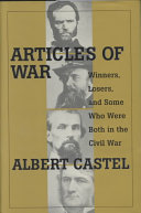 Articles of War: Winners, Losers, and Some who Were Both in ...