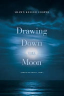 Drawing Down The Moon