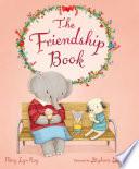 The Friendship Book Book PDF