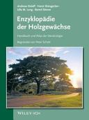 Enzyklopädie der Holzgewächse