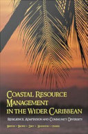 Coastal Resource Management in the Wider Caribbean