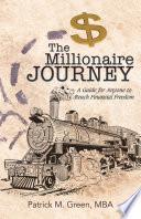 The Millionaire Journey